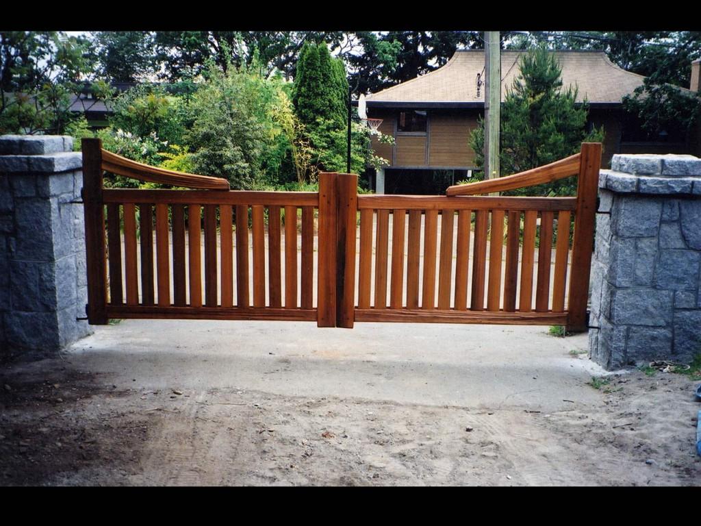 driveway_gate_02