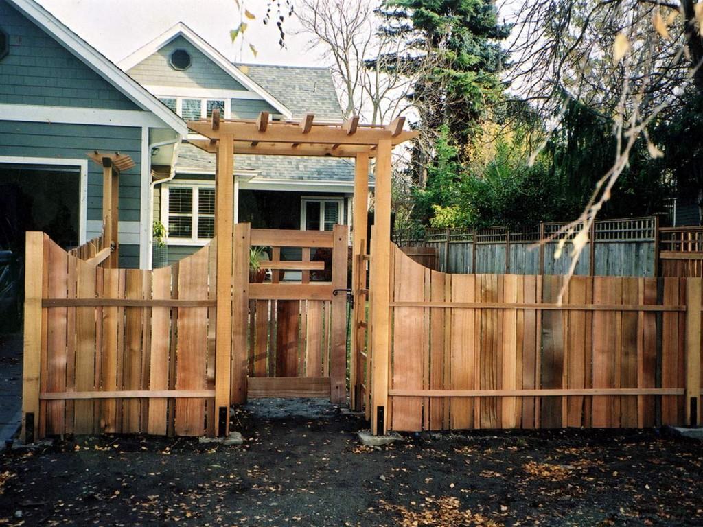 gate_fence